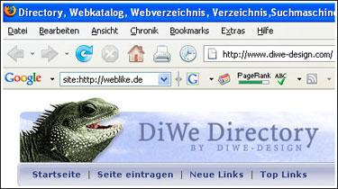 diwe design