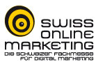 Schweizer Online Marketing Messe